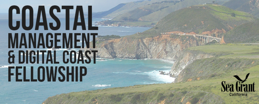 coastal management At the core of the coastal zone management act are two programs: the national coastal zone management program and the national estuarine research reserve system (nerrs) the nerrs is a network of 28 protected areas, including the san francisco bay national estuarine research reserve, established for.