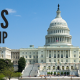 image of capital building text: Knauss Fellowship