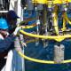 Photo Credit - NOAA Ocean Acidification Program
