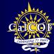 CalCOFI 2020 Virtual Conference