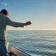 fishing - vidar nordli via unsplash