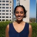 Cheryl Patel, 2020 State Fellow