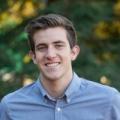 Jeremy Smith, 2020 State Fellow