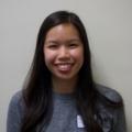 Karen Kim Vu, State Fellow 2019